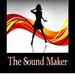 Sound%20maker%20logo%20copy%20copy
