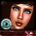 .::VioleNt Chemicals::. Starry Blue Eyes
