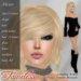 *Marketplace PROMO PRICE* Tameless Complete Female Avatar - Alexis