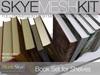 Skye books 4