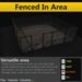 Fenced%20in%20area