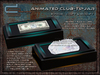 [dc] Animated Club-Tipjar