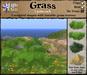 *LightStar- Grass