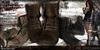TonkTastic - 50's Jump Boots [Big Box]
