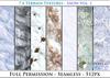 Terrain Textures: Snow Vol. 1 - Full Permissions