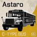 Astaro C-Type School Bus / Transport
