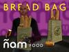 Bread Bag ÑAM