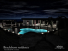50% SALE [Original] Beachfront residence by Abiss - furnished PG - 600+ animations