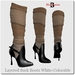 Layered%20sock%20boots%20colorable%203