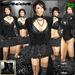 Vampire Legacy - Erica ,goth,vampire,steampunk.