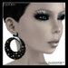 ELUZION * Yessenia Earrings