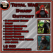 Total War Dwarf Outpost Spawner