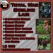 Total War Goblins Lair Spawner