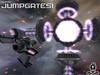 :: BBI ::  ZOMG! Jumpgates! 1.1 with Nexus Aurilus