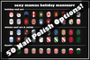 Nail%20hud%20holiday%20set%20sample