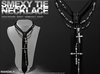 Smexy%20tie%20necklace%20black