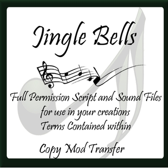 Jingle Bells by 'Sound It Out'