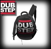 Dubstep backpack
