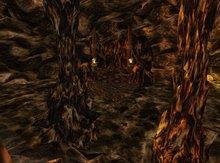 Lycan Cave