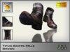 Jr market tifun boots brown m 700x525 v4