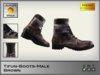 Jr market2 tifun boots brown m 700x525 v4