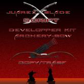 Developper Kit - Archery Bow
