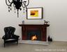 Fireplace%20mesh