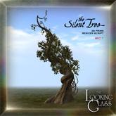 TLG - The Silent Tree