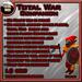 Total War Companion Goblin