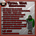 Total War Companion Dwarf