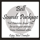 Bell Sounds by 'Sound It Out'