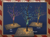 ff dot lights 1 box back sample 3 tree textures