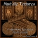 Madville Textures - Inlaid Wood Textures 01