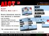 Rental Box v.011 w/ E-mail Report + Editables Scripts