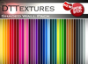 DoiT Textures - Shaded Walls SPECIAL OFFER 99L