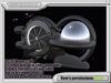 chrono trigger Hovercraft