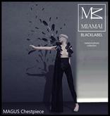 MIAMAI_[BL]_Magus