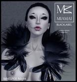 MIAMAI_[BL]_Whisper Night