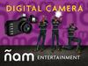 Digital Camera NIAM