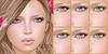 cheLLe (eyeliner) Cat Eyeliner