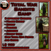 Total War Bandit Camp Spawner