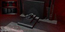 Vampires Rest Skybox 1.0