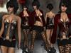 *DE Designs*-Lilith