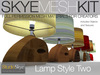 PROMO Skye MESH Kit - Lamp Style Two