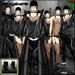 Vampire Legacy - Viper , Goth,Vampire,Steampunk