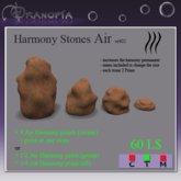 Dranopia Harmony Stones Air set 02