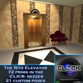 -CLICK- The Ritz Props for the Professional