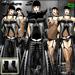 Vampire Legacy - Viper S ,goth,vampire,steampunk