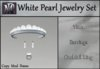 Pearl%20jewelry%20set%20white%20ad
