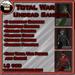 Total War Undead Samurai Spawner